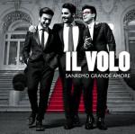 Il Volo, si aggiunge una nuova data al tour per il trio che ha conquistato le platee internazionali, trionfato al Festival di Sanremo