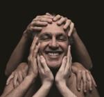 Caetano Veloso chiude in bellezza il Festival Abbabula