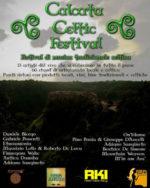 Calcata Celtic Festival, magiche atmosfere da non perdere