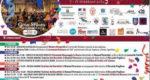 Carnevale romano 2015, al via la VII edizione dedicata alla Regina Cristina di Svezia