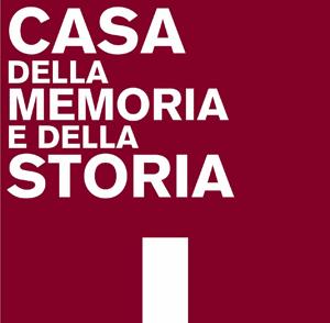 Quando morì mio padre Disegni e testimonianze di bambini dai campi di concentramento del confine orientale e Convegno di studi, La smemoria dei campi del Duce a la Casa della Memoria di Roma