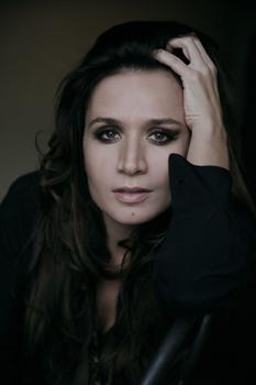 Chiara Civello ospite al Premio Tenco