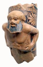 Cibi e pietanze nel mondo antico: un viaggio tra quotidiano, rituali ed etnografia, al Museo Archeologico Nazionale di Reggio Calabria