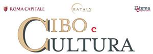 Cibo-Cultura. Accordo tra Zetema  Progetto Cultura ed Eataly