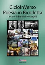 CicloInVerso Poesia in Bicicletta con un libro in uscita