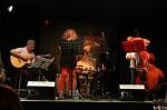 Classica in Movimento presenta la Bossanova ai Pinispettinati con Bossae