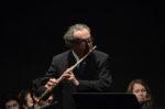 Classicamente Triosonante, al via il secondo appuntamento al Teatro Remigio Paone di Formia