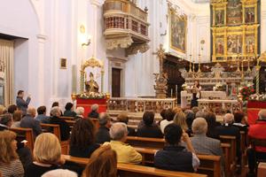 Concerto Di Canti Mariani, grande successo alla serata pro Regina Apostolorum