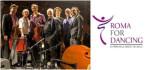 Concerto di Tango Argentino, l'Orquesta tipica Silencio a Roma For Dancing