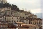 Visite didattiche, Il restauro della Madonna di Ognissanti di Battistello Caracciolo