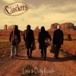 I  Clockers presentano al Jailbreak Live Club il loro debut album Love & Dirty Roads