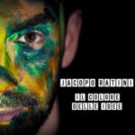 Jacopo Ratini, approda in radio il nuovo singolo Il colore delle idee