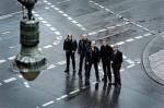 Deep Purple, tornano in Italia con 4 date a Padova, Milano, Firenze e Roma