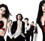 La musica Urban-Gipsy-Balcanica dei !Deladap sbarca al BOtanique