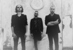 Der Noir, in esclusiva su Rockit il videoclip del nuovo singolo L'Inganno approda nei negozi di dischi