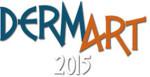 Dermart: il convegno che unisce la Dermatologia con l'Arte