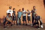 Dub Inc, la reggae band europea approda sul palco dell'Estragon di Bolona