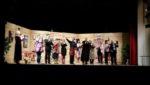 Due matrimoni e un funerale. In scena la Compagnia sulle Nuvole al Teatro Remigio Paone di Formia