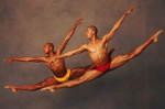 EUROPAinDANZA la manifestazione dedicata alla danza e alla formazione all'Accademia Nazionale di Danza di Roma