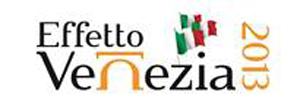 Effetto Venezia 2013, i dieci giorni della XXVIII edizione dedicata alla Bella Italia