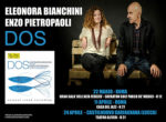 Eleonora Bianchini e Enzo Pietropaoli: Dos in concerto