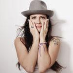 Elisa, protagonista del terzo appuntamento di Canzone, speciale in sei puntate dedicato alla musica italiana