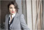 Elisabetta Antonini in concerto all'Auditorium per presentare il nuovo album The Beat Goes On