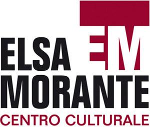 Cambiamo clima. gli eroi della terra, la mostra fotografica in corso al Centro Culturale Elsa Morante di Roma