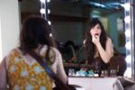 Emma Tricca torna al BOtanique per presentare in anteprima i brani del suo nuovo album