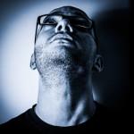 Il talento di Fabio Giachino in un doppio concerto al Jazz Club Ferrara