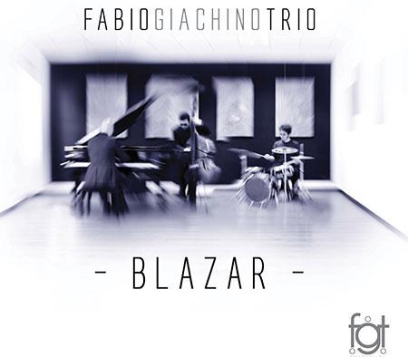 Fabio Giachino protagonista del Torino Jazz Festival_Fringe