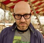 Fabio Milella, il nuovo disco esce a giugno
