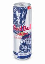 Al via il Red Bull Inspire Fibra, il progetto che mette le ali alle idee per il video della canzone Bisogna Scrivere