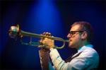 Fabrizio Bosso, doppio concerto a Castel Sant'Angelo