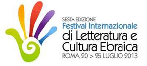 Festival Internazionale di Letteratura e Cultura Ebraica al via la VI edizione