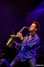 Doppia tappa ionica del Peperoncino Jazz Festival di scena Fil Mama a Corigliano ed Eric Marienthal a Montegiordano
