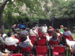 Forum Arci: ultima giornata. In agenda il seminario sul progetto Giovani in Circolo che ha visto Viterbo protagonista