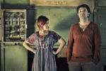 Folk Music Te' X Duo, il secondo appuntamento con la rassegna promossa dai Teatri Riuniti del golfo