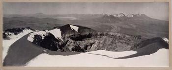 Fotografia de los Andes, la mostra fotografica negli spazi espositivi del Foro Boario di Modena