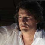 Francesco Grillo, il pianista e compositore, ospite di Sostiene Bollani su Rai Tre
