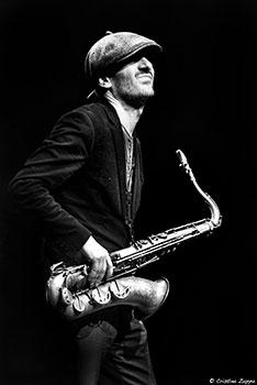 Note D'Autore torna a Piossasco con il Jazz Festival