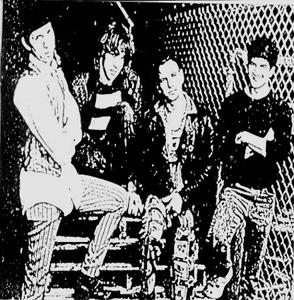 Free Jam, That Light è il primo singolo tratto dall'album What About The Funky?