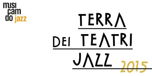 Il trio di Dino Rubino a Sarnano per l'ultima tappa di Terra dei Teatri Jazz, la rassegna di Musicamdo chiude il tour per la provincia di Macerata al Teatro della Vittoria