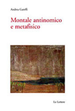 Percorsi d'Autore:Elio Pecora incontra Andrea Gareffi