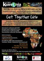 GtoG – Get Together Girls, per aiutare le giovani donne in difficoltà della periferia di Nairobi
