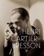 Henri Cartier-Bresson, la mostra retrospettiva proveniente dal Centre Pompidou di Parigi visitabile a Roma al Museo dell'Ara Pacis