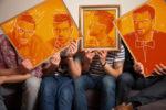 Le ragazze come te, il singolo della band pop-rock Hilimoni è online
