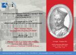 Homo in libris ac litterulis abditus. I libri di Marc Antoine Muret alla Biblioteca Nazionale Centrale di Roma