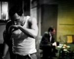 Horse Head di Damon Lockwood, lo spettacolo vincitore del Roma Fringe Festival 2012 torna alla ribalta a Roma