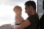 I corpi estranei, il nuovo film di Mirko Locatelli con Filippo Timi approda al cinema